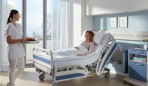 camas-de-hospital-electrica
