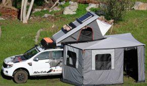 full equip camping